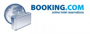 booking-300x115